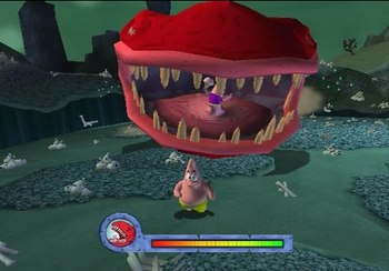 https://static.tvtropes.org/pmwiki/pub/images/spongebob_squarepants_movie_video_game_nightmare_fuel.jpg