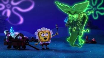 https://static.tvtropes.org/pmwiki/pub/images/spongebob_the_legend_of_boo_kini_bottom.jpg