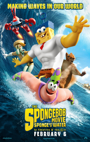 https://static.tvtropes.org/pmwiki/pub/images/spongeoutofwater.png