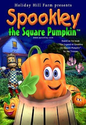 https://static.tvtropes.org/pmwiki/pub/images/spookley_the_square_pumpkin.jpg