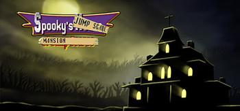 https://static.tvtropes.org/pmwiki/pub/images/spooky.jpg