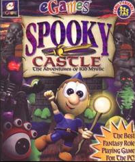 https://static.tvtropes.org/pmwiki/pub/images/spooky_castle_kid_mystic.png