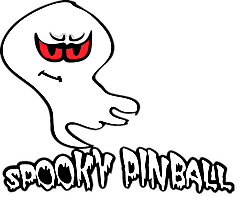 https://static.tvtropes.org/pmwiki/pub/images/spooky_pinball.png
