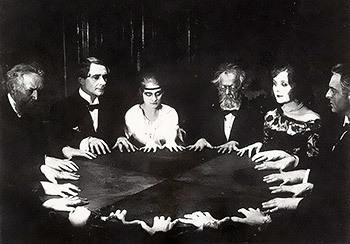 http://static.tvtropes.org/pmwiki/pub/images/spooky_seance.jpg