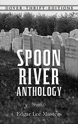 https://static.tvtropes.org/pmwiki/pub/images/spoon_river_anthology_stones.jpg