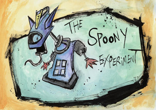 http://static.tvtropes.org/pmwiki/pub/images/spoony-experiment-logo_2461.jpg