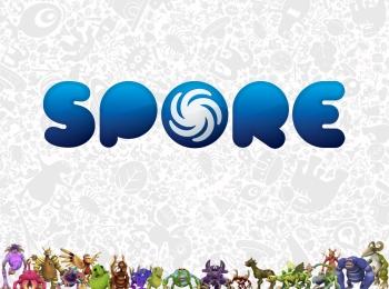 https://static.tvtropes.org/pmwiki/pub/images/spore_logo2_3598.jpg