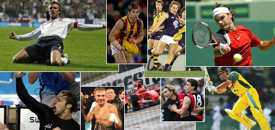 https://static.tvtropes.org/pmwiki/pub/images/sport_in_australia.jpg