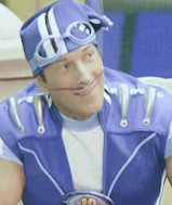 https://static.tvtropes.org/pmwiki/pub/images/sportacus.png