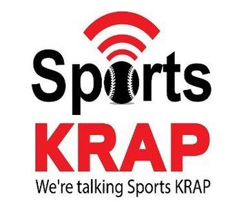 https://static.tvtropes.org/pmwiki/pub/images/sports_krap.jpg