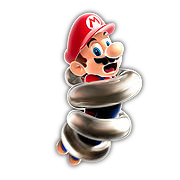 http://static.tvtropes.org/pmwiki/pub/images/spring-coil_super-mario-galaxy_4187.png