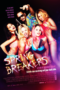 http://static.tvtropes.org/pmwiki/pub/images/springbreakers_6529.png