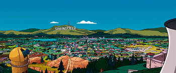 https://static.tvtropes.org/pmwiki/pub/images/springfield_panorama.png