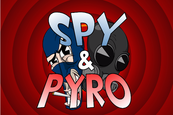 https://static.tvtropes.org/pmwiki/pub/images/spryo.png