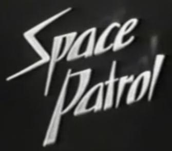 https://static.tvtropes.org/pmwiki/pub/images/sptitle.jpg