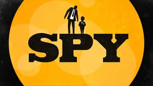 http://static.tvtropes.org/pmwiki/pub/images/spy_2011_tv_series_logo_8237.jpg