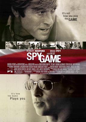 https://static.tvtropes.org/pmwiki/pub/images/spy_game_poster.jpg