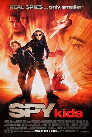 http://static.tvtropes.org/pmwiki/pub/images/spy_kids_poster.jpg