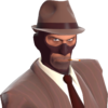https://static.tvtropes.org/pmwiki/pub/images/spy_with_the_fancy_fedora_tf2.png