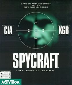 http://static.tvtropes.org/pmwiki/pub/images/spycraft.jpg