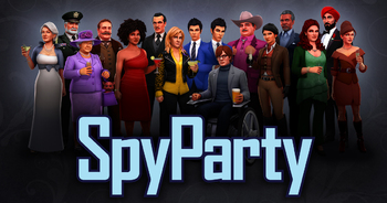 https://static.tvtropes.org/pmwiki/pub/images/spyparty_group3_all_1200x630.jpg
