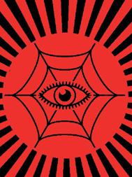 http://static.tvtropes.org/pmwiki/pub/images/spyral.PNG