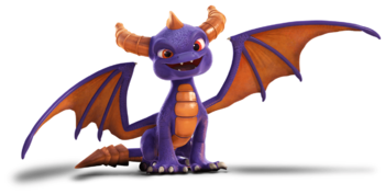 https://static.tvtropes.org/pmwiki/pub/images/spyro_academy_profile.png