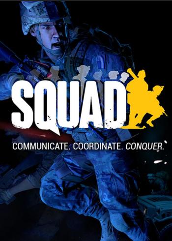 https://static.tvtropes.org/pmwiki/pub/images/squadbanner2.png