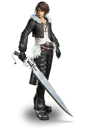 https://static.tvtropes.org/pmwiki/pub/images/squall_leonhart_01.png