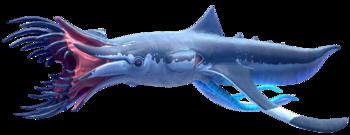 https://static.tvtropes.org/pmwiki/pub/images/squidshark_fauna_2.png