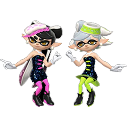 https://static.tvtropes.org/pmwiki/pub/images/squidsisters_3.png