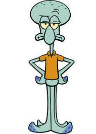 http://static.tvtropes.org/pmwiki/pub/images/squidward_quincy_3310.jpg