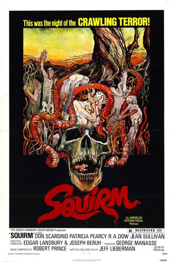 https://static.tvtropes.org/pmwiki/pub/images/squirm_movie_poster.jpg