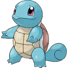 https://static.tvtropes.org/pmwiki/pub/images/squirtle007.png