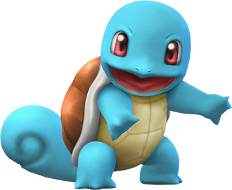 https://static.tvtropes.org/pmwiki/pub/images/squirtle_ssbb.png