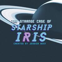 https://static.tvtropes.org/pmwiki/pub/images/ss_iris_logo_2.jpg