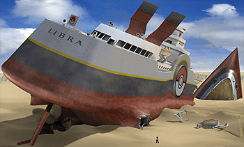 https://static.tvtropes.org/pmwiki/pub/images/ss_libra_wreck.png
