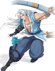 https://static.tvtropes.org/pmwiki/pub/images/ss_od_ryoma.png