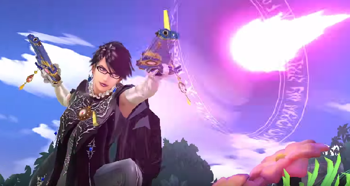 http://static.tvtropes.org/pmwiki/pub/images/ssb4bayo.png