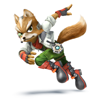 http://static.tvtropes.org/pmwiki/pub/images/ssb4fox_8679.png