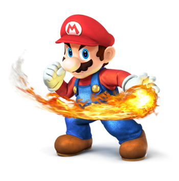 http://static.tvtropes.org/pmwiki/pub/images/ssb4mario_4231.png