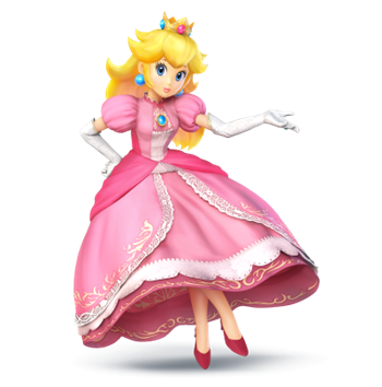 http://static.tvtropes.org/pmwiki/pub/images/ssb4peach_2431.png
