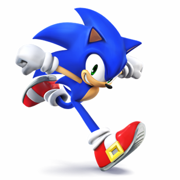 http://static.tvtropes.org/pmwiki/pub/images/ssb4sonic_3976.png