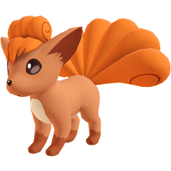 https://static.tvtropes.org/pmwiki/pub/images/ssbuvulpix.png