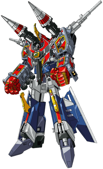 https://static.tvtropes.org/pmwiki/pub/images/ssssfullpowergridman_1.png
