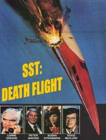 https://static.tvtropes.org/pmwiki/pub/images/sst_maiden_flight_poster.jpg