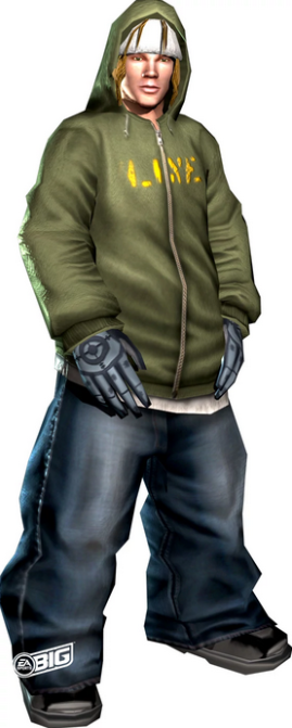 https://static.tvtropes.org/pmwiki/pub/images/ssx_tyson.PNG