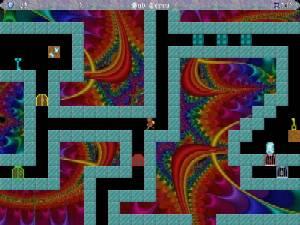http://static.tvtropes.org/pmwiki/pub/images/st_2489.jpg