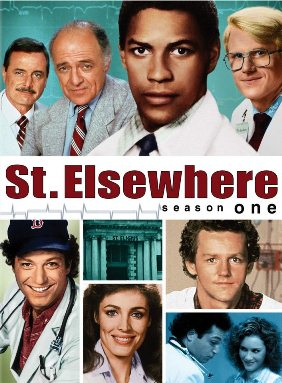http://static.tvtropes.org/pmwiki/pub/images/st_elsewhere_dvd_cover_6430.jpg