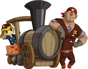 http://static.tvtropes.org/pmwiki/pub/images/st_link_and_alfonzo_artwork.png